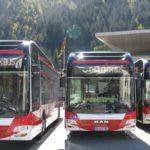 Chamonix-bus2019-chronobus-3.mp3
