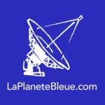 PlaneteBleue-em-982_web.mp3