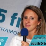 rencard2020-south-bar-1408-charlotte-demarchi.mp3