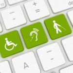 Ecologeeks2020-ep3-handicap_web.mp3