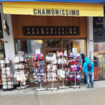Solidaire2020-Chamonissimo_web.mp3