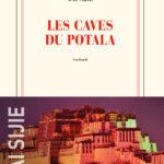 CoupDeCoeur2020-chro-caves-potala_web.mp3