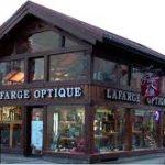 Solidaire2020-Optique-Lafarge_web.mp3