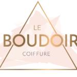 Solidaire2020-Le-Boudoir_web.mp3
