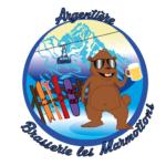 Solidaire2020-marmottons-marche-argentiere-web.mp3