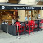 Solidaire2020-Maison-du-Burger_web.mp3.mp3