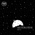 Asteroide2020-episode1-Orion_web.mp3