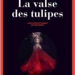 Coup de coeur2021_Valse-des-Tulipes_web.mp3