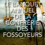 CoupDeCoeur2021_chro_banquet-annuel_web.mp3