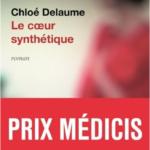 Coup de coeur2021_Coeur-synthetique_web.mp3