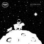 Asteroide2020-episode2-Grande-Ours_web.mp3