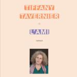 CoupdeCoeur2021-l-ami-tiffany-tavernier.mp3
