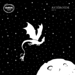 Asteroide4810_episode3_dragon_web.mp3