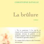 Coup de coeur2021_La-brûlure_web.mp3