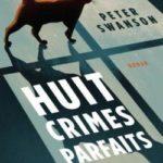 Coup de coeur2021_Huit-crimes-parfaits_web.mp3