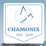Mon Choix pour 2022: L'épopée des JO 1924 à Chamonix