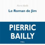 Coup de coeur2021_Le-roman-de-Jim_web.mp3