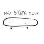 Agenda, mon choix: Ouverture du Moskate Club!