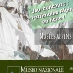 monChoix-2904-concours-musee-alpin.mp3