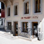 monChoix-2904-maison-du-patrimoine.mp3