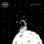 Asteroide4810_ep4_lyre_web.mp3
