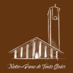 VDO_ep1_Notre_Dame_de_toute_grace_web.mp3