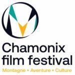 Agenda, mon choix: Chamonix Film festival