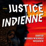 Coup de coeur2021_Justice-indienne_web.mp3