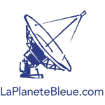 La-Planete-Bleue-988_web.mp3