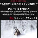 monChoix-1509-exposition-photo-mont-blanc-sauvage.mp3