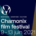 Chamfilmfest2021_soireeouverture.mp3