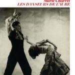 Coup de coeur2021_Les-danseurs-de-l-aube.mp3