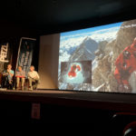 Chamfilmfest2021_hommageDougScott_web.mp3