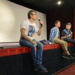 Chamfilmfest2021_lesailesdepatagonie.mp3