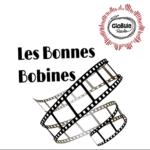 Les Bonnes Bobines EP1 : Le Chamonix Film Festival et Drunk de Thomas Vinterberg