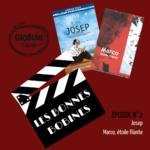 Les Bonnes Bobines EP2  : Marco Siffredi et Josep