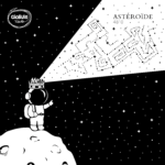 Asteroide4810_ep6_couronne_web.mp3