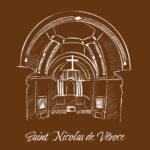 VDO_ep5_Saint_Nicolas_de_Veroce_web.mp3