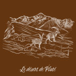 VDO_ep6_Desert_de_Plate_web.mp3
