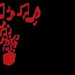 mon-choix-3107-orgues-musiques-et-cimes.mp3