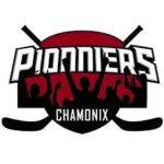 mon-choix-2907-matchhockey.mp3