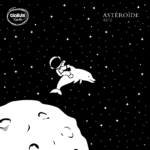 Asteroide4810_episode7_dauphin_web.mp3