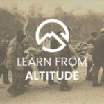 learnfromaltitude_episode3_guylabour.mp3