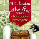 Coup de coeur2021_chantage-presbytère.mp3