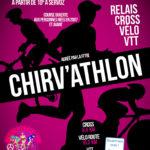 Chriv'athlon