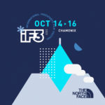IF3 Festival à Chamonix