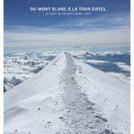 monChoix-1009-cie-ascension-Tour-effeil.mp3