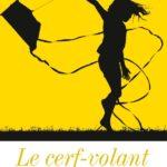 Coup de coeur2021_Le cerf-volant.mp3