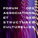 LIRE ET FAIRE LIRE : Forum des associations 2021
